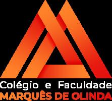Colégio e Faculdade Marquês de Olinda VIRTUAL